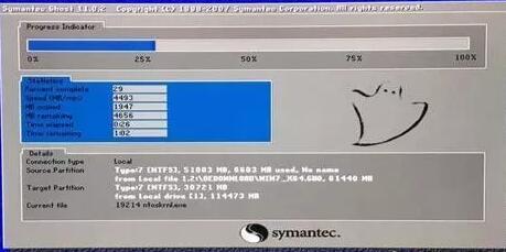 电脑重装系统可以解决哪些电脑问题