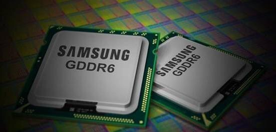 DDR GDDR LPDDR之间的区别