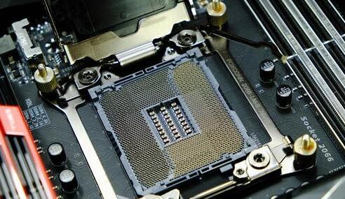 电脑hedt平台是什么意思