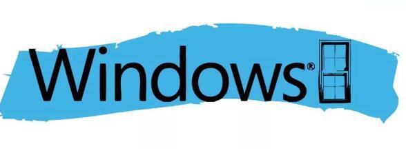 Windows原版系统和Ghost系统的区别