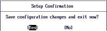 bios恢复出厂设置方法二:从主板上恢复bios