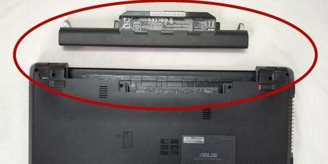 超详细笔记本换固态硬盘图文教程1