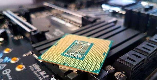 intel九代处理器和主板搭配对照表