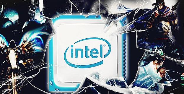 AMD三代处理器和主板搭配对照表