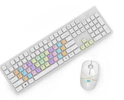 鼠标和键盘