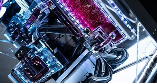 2020可以安装win7的家用办公中高端电脑配置推荐