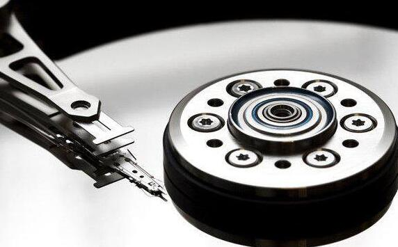 为什么硬盘可用容量显示不对,硬盘容量与实际