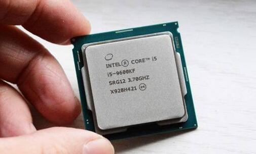 玩游戏最佳电脑配置,i5-9600kf搭配2060S配置单及价格