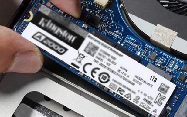 m2固态硬盘温度过高怎么办?m2固态硬盘发热严重解决方法