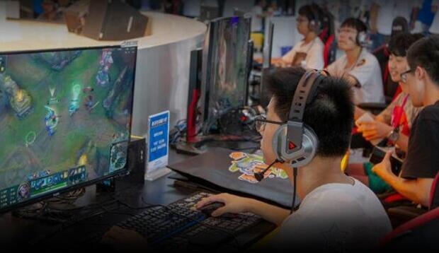 AMD性价比攒机 3000元家用玩轻量级游戏电脑配置