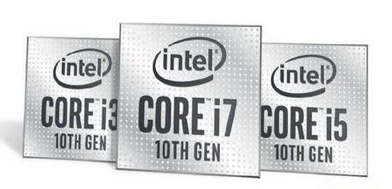 电脑小白入门知识:i3、i5、i7的区别