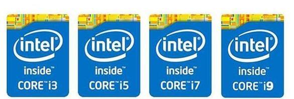 i3、i5、i7的区别