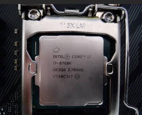 3d设计对电脑配置要求