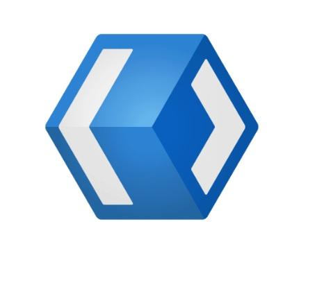 微软Build 2020宣布可公开预览的WinUI 3 ,可适用 Win32/UWP