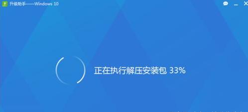 QQ截图20200422110945.png