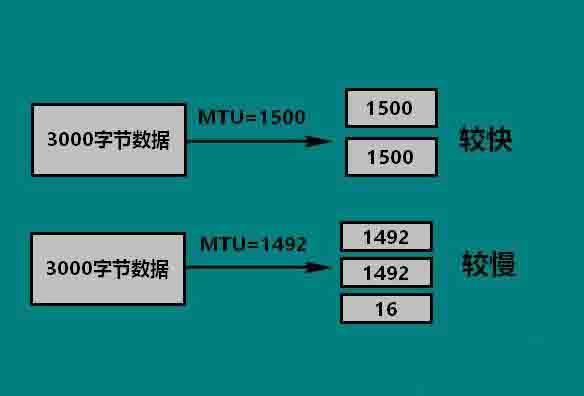 1591780628103082.jpg