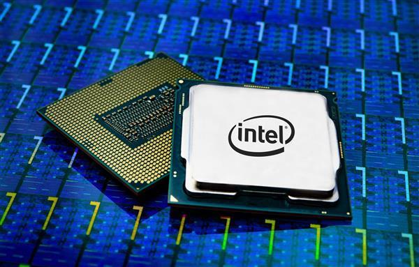 没有光追显卡 酷睿CPU也能跑光追游戏了