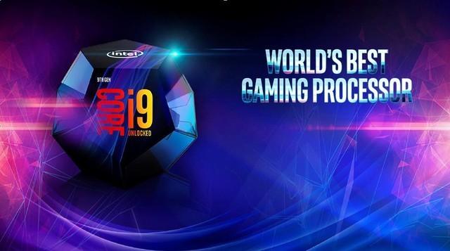 4核、6核以及8核 游戏玩家如何按需购买CPU