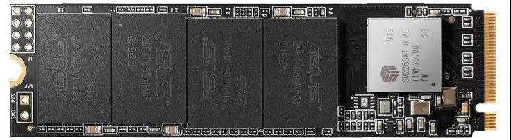 按电源键强制关机真的会损害电脑硬件吗?