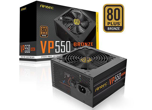 2020年全新十代酷睿i5-10400配RTX2060组装电脑配置清单价格