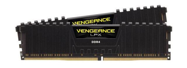 八千元intel十代i7 10700配RTX2060Super组装电脑配置清单表推荐