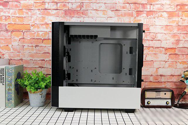 intel十代酷睿i7 10700K/Z490/RTX2070S爱国者破晓X电脑配置推荐