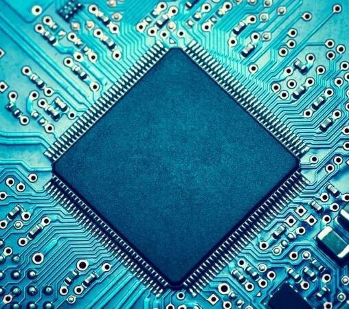 什么是CPU超频?