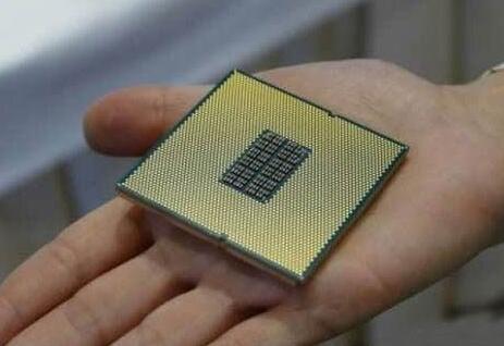 CPU超频有什么用?