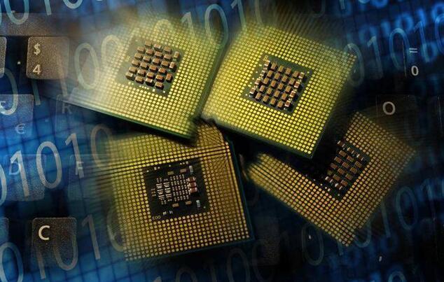 cpu的架构、主频、核心、线程和缓存分别是什么