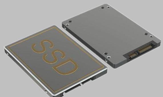 SSD 固态硬盘的选择