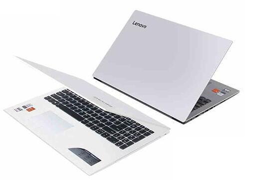联想IdeaPad 320-15 颜值游戏本