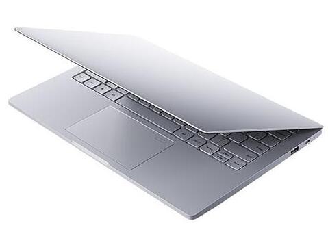 Xiaomi小米笔记本AIR 轻薄性能本