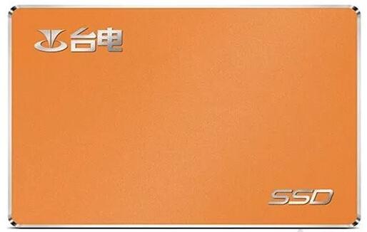 台电A800 240G 固态硬盘