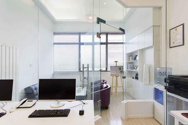 室内设计办公推荐用什么电脑配置