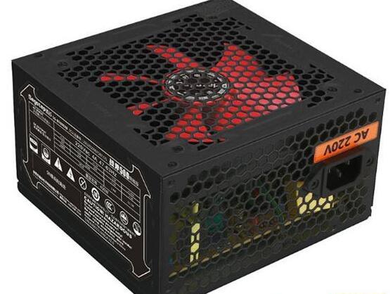 吃鸡入门级电脑配置 3000元i3-8100搭配GTX1050