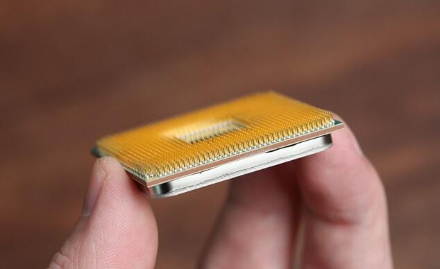 r5 2600和i5 8600性能差距