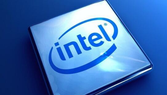 为什么CPU厂商不取消CPU上的集显呢?