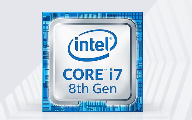 畅玩各种大型游戏电脑主机配置(i7 8700/华硕GTX1060-5G)