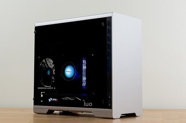 9000元组装高端游戏电脑配置清单2018