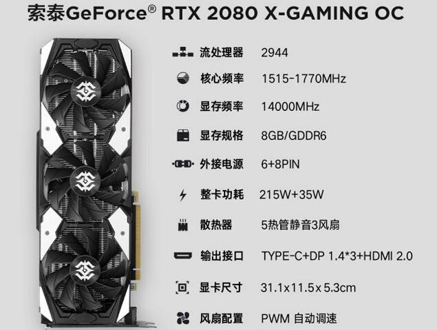 吃鸡4K特效全开配置 AMD和Intel万元主机推荐