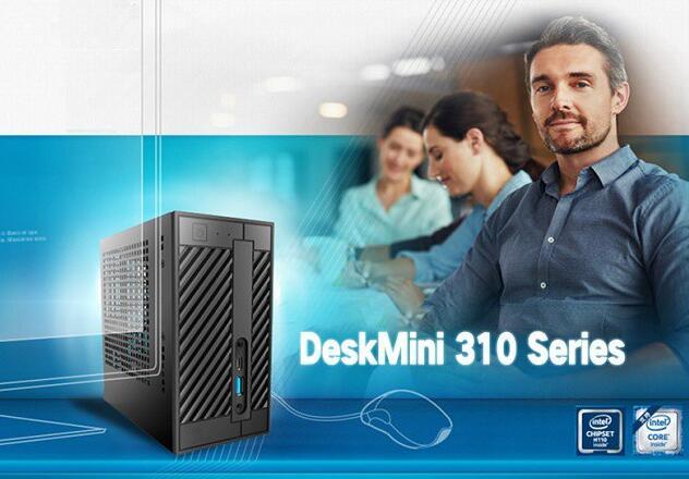 2600组装一台i3-8100超级迷你主机配置推荐