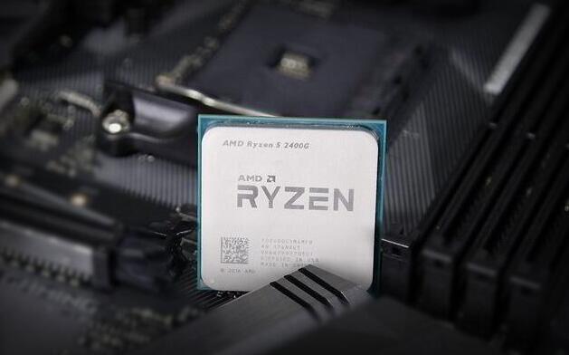 预算2000多的2018家用高性价比AMD电脑配置清单