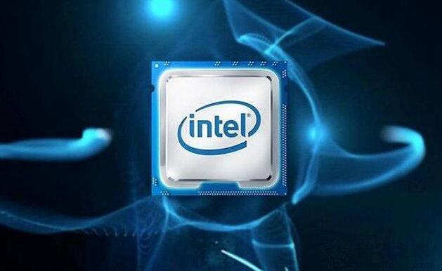 满足日常办公后续可以升级2000元I3电脑配置方案