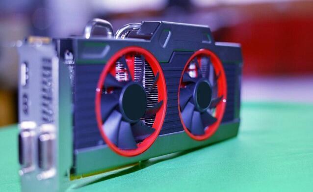 nvidia显卡和amd显卡怎么设置高性能模式