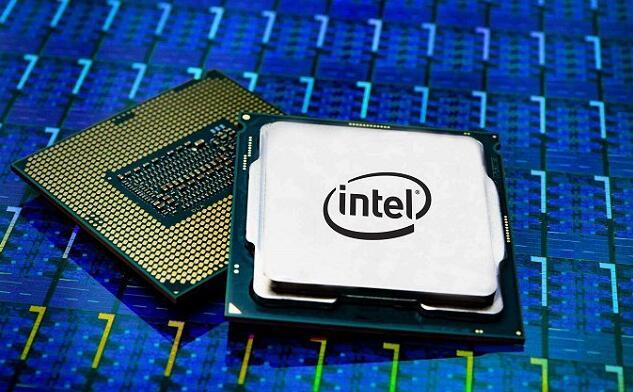 intel第九代cpu有哪些?型号分别是多少?