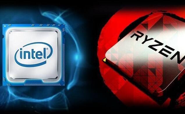 Intel的CPU后面带F是什么意思?有什么含义?