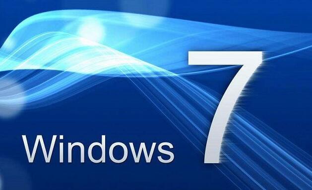 能装win7系统的最新I5-9400F电脑配置单