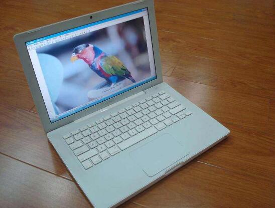 笔记本电脑可以换硬盘吗 自换硬盘全步骤