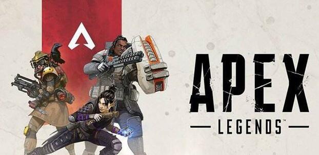 Apex英雄特效全开电脑配置