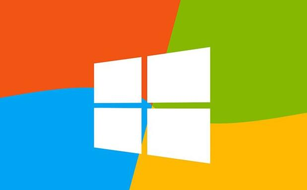 电脑Windows系统待机、睡眠和休眠的区别